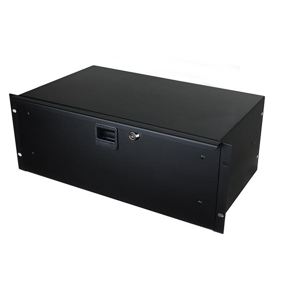 "4U Rack Drawer 254mm/10"" Deep R1294K/10"