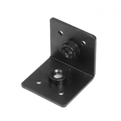 Internal Mounting Bracket for use with R1737