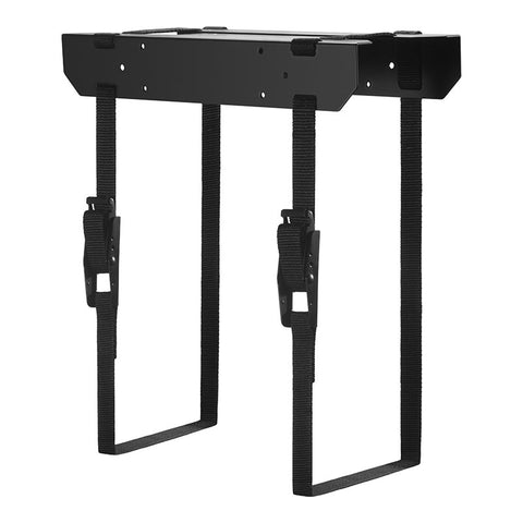 CPU Holder Black with Adjustable CPU Support CPU-42BN