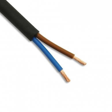 LSZH High Grade Speaker Cable 2 core x 1.5mm 06012910