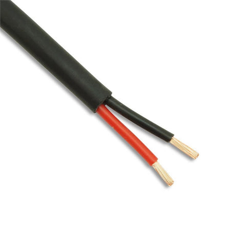 High Grade Speaker Cable 2 x 1.5mm 6018299