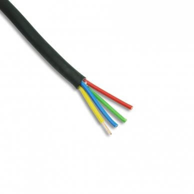 High Grade Speaker Cable 4 x 1.5mm 6012924