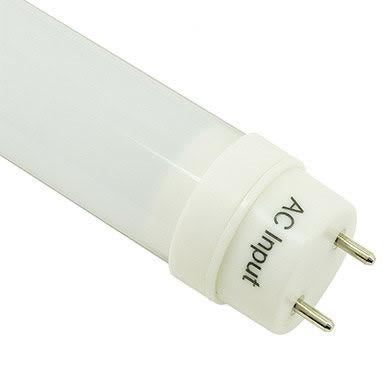 Led 6ft Standard T8 Tube 28w 57k LEDT8180057