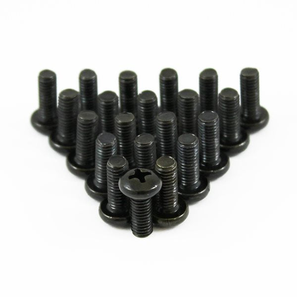 Rack Screw 10/32 UNF - Priced Per Screw U5200