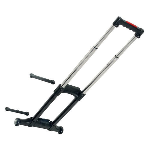 3 Stage Removable Case Trolley H4515