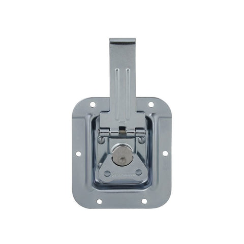 Medium Overlatch Protective Ridges 3000