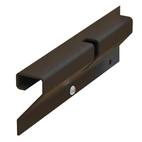 "Divider Strip For 9mm/3/8"" Dividers MX91138"