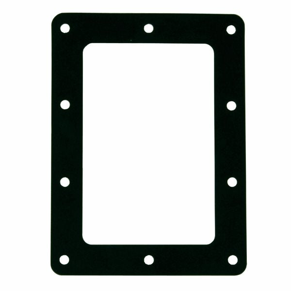 Self Adhesive Gasket to suit H1104, H1105 & H1107 Handles H1105G