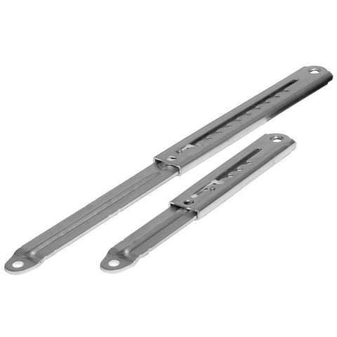 Adjustable Ratchet Stay P1250-10