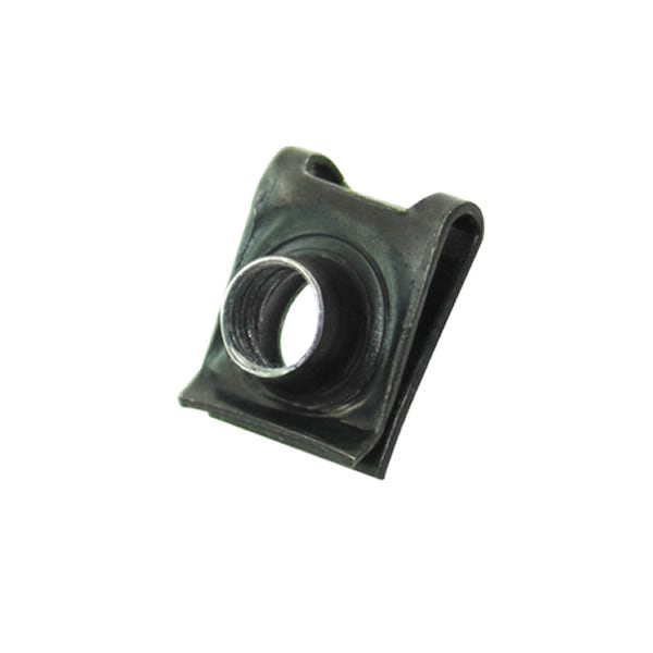Pack of 100 x M5 Rack Rail Clips PM5CNK-100