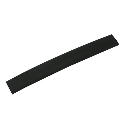 "Heat shrink B2 Sumitube 1/2"" Black 94520127S60000X"