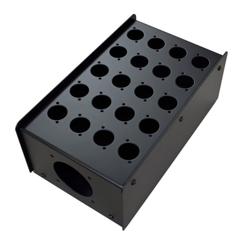 20 CHANNEL STAGE BOX R2350-20