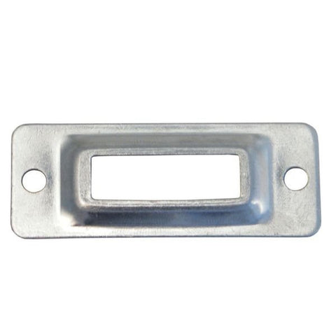 Catch Plate for Overlatch L0965/CP