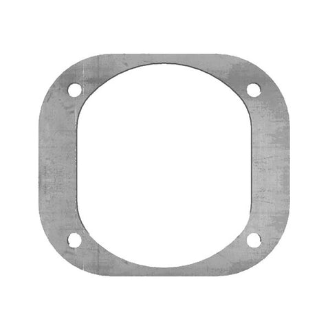 Backplate for L2737 Overlatch L2737/BP