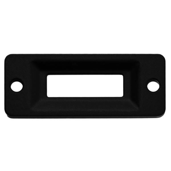 Catch Plate for Overlatch L0965/CPK