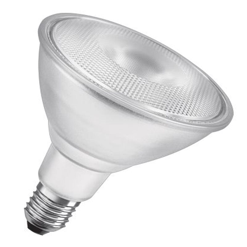 Par 38 116 30 Deg 14W 827 E27 Dimmable 4052899954908