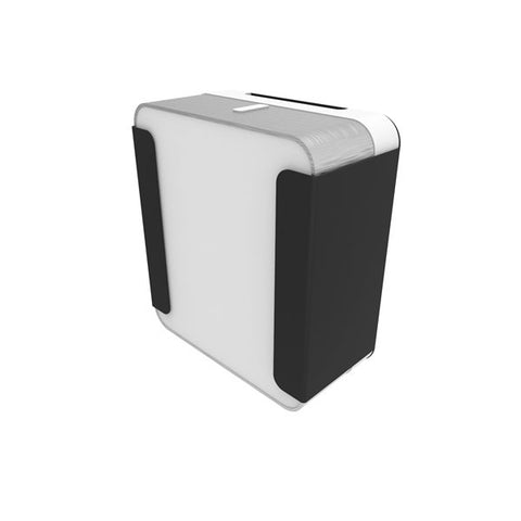 Wall Bracket Sonos Connect Amp WB-ZP120-B