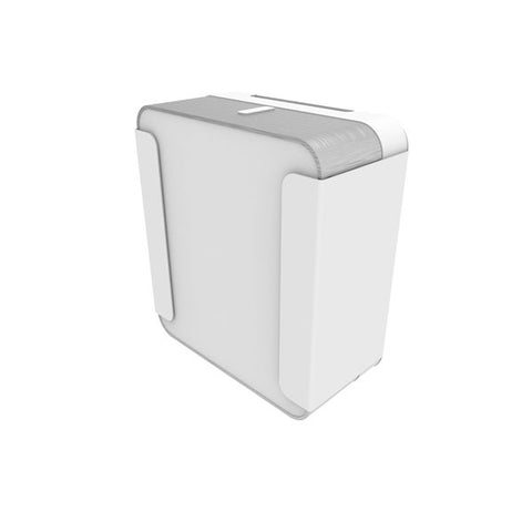 Wall Bracket Sonos Connect Amp WB-ZP120-W