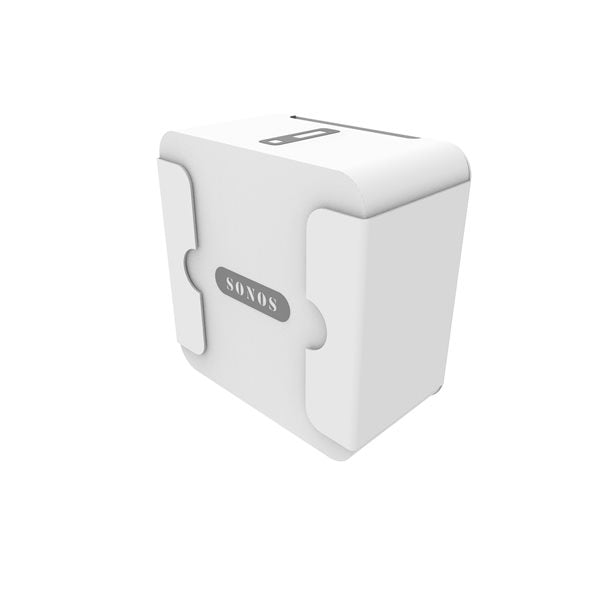 Wall Bracket Sonos Connect WB-ZP90-W