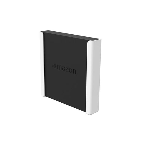 Wall Bracket Amazon Fire WB-AMAZON-FB-W