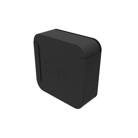 Wall Bracket For Apple TV WB-ATVG4