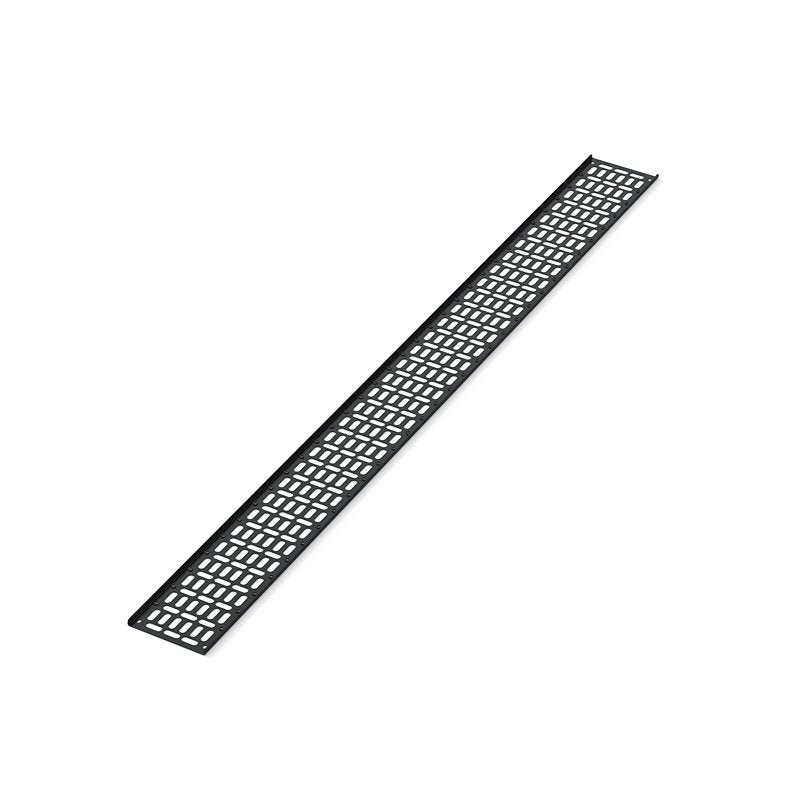 R4000 Cable Tray 37U Black R4000-CT-37UK