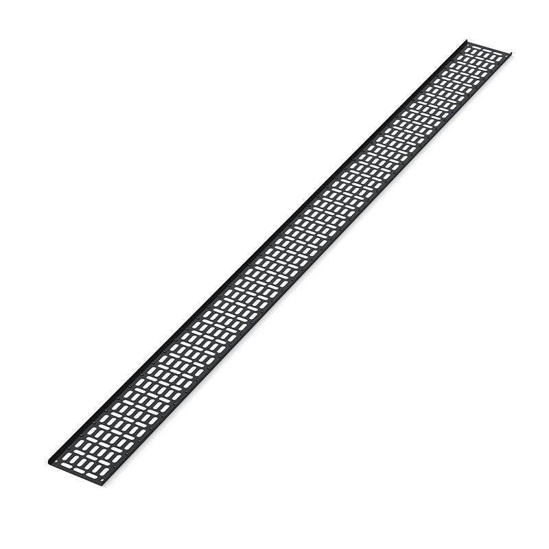R4000 Cable Tray 45U White R4000-CT-45UW