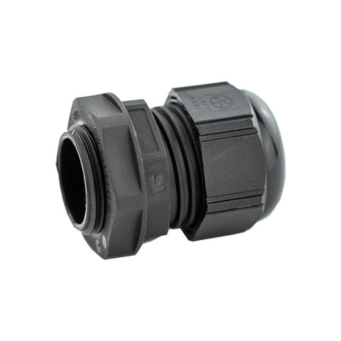 Cable Gland for 6-12mm cable