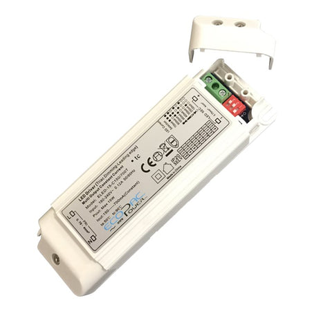 Led Driver 15W Multi-current ELED-15-C150/700T