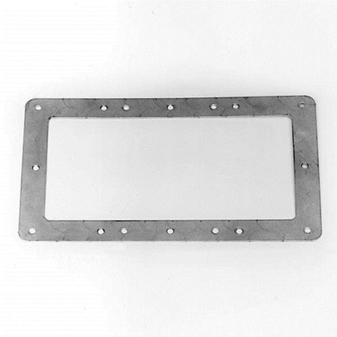 Handle Backplate H1070/BP