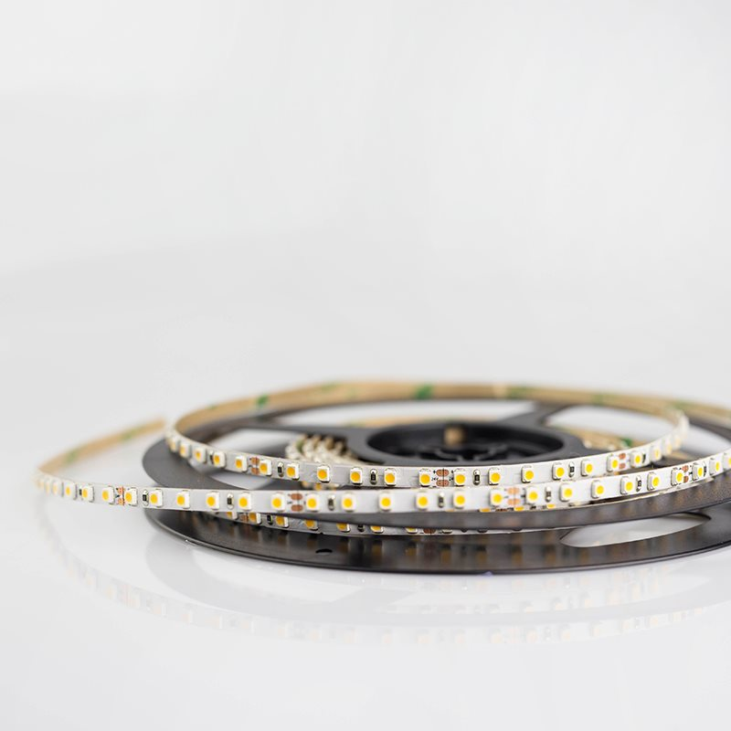 Led strip Narrow Pitch 3k Single colour LEDCLSSN96930