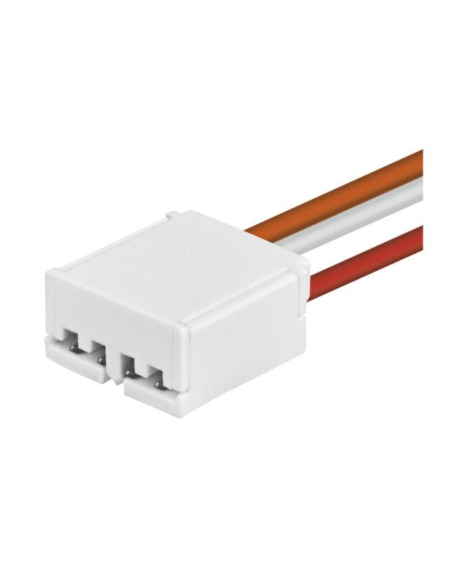 Led FX-SC08-G2-CT3PF-0500HF 3pin right power connector 4052899483026