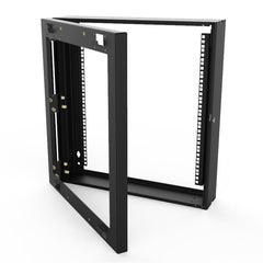 Racks Wall Mount
