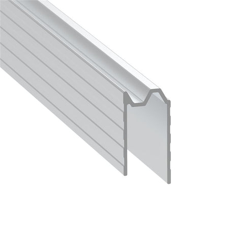 "1/2"" Hybrid Tongue and Groove E0826/2000"