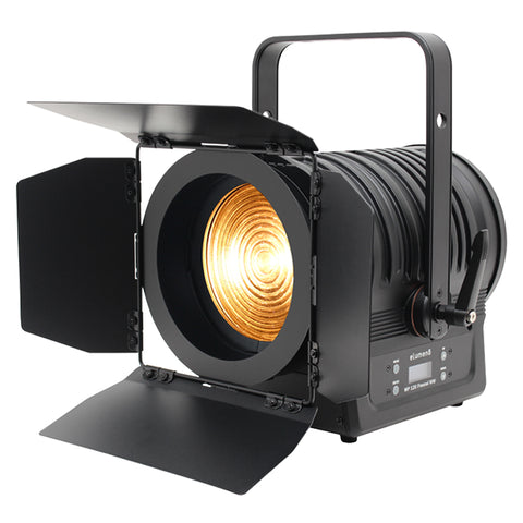 MP 120 LED Fresnel WW