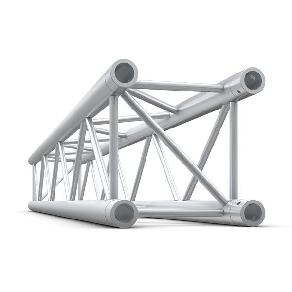 MILOS STRAIGHT 500MM Pro-30 Square F Truss