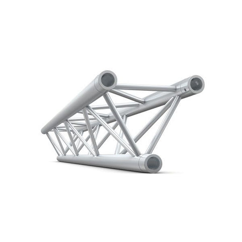 MILOS STRAIGHT 500MM Pro-30 Triangle F Truss