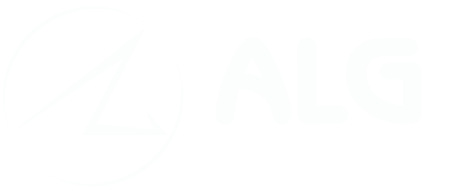 ALG Sound & Light Store