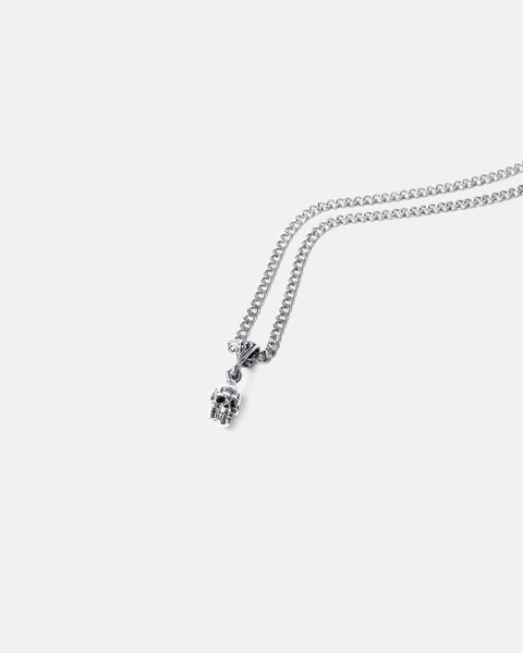 FTWS CHARM NECKLACES