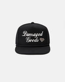 DAMAGED GOODS HAT