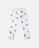 HEARTBREAKERS PAINTER PANT