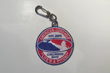 ACO Sport of Cornhole Key Fob