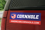 ACO Bumper Sticker