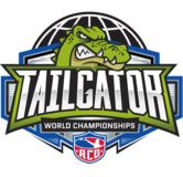 TAILGATOR WORLD CHAMPIONSHIPS 14 LIMITED TIME QUALIFIER PACKAGES FOR LAS VEGAS, JULY 2019