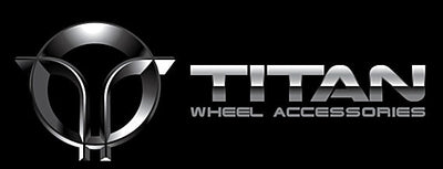 Titan Wheel Accessories