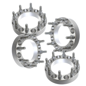 "4pcs 1.50"" Dodge Wheel Spacers 