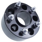 "2pcs 2"" inch (50mm) Chevy Hubcentric (70.5 Hub) Wheel Spacers For Camaro Corvette S10 Blazer GMC Sonoma S15 Jimmy"