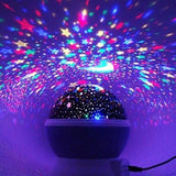 Children's Novelty night light