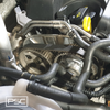Audi Timing Belt Replacement - 1.0 | 1.2 | 1.4 | 1.5 TSi Petrol Engines from 2012 onwards