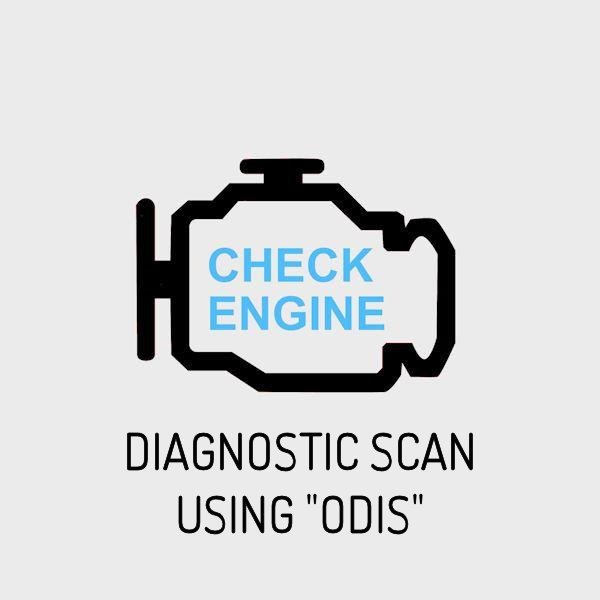 Audi VW Multitronic Automatic Gearbox Oil & Filter Change
